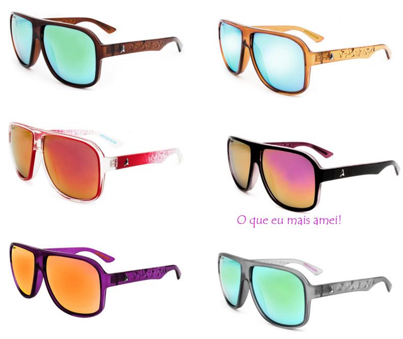 óculos absurda pronta jpg 791x666 Oculos absurda b0fec0c8ea