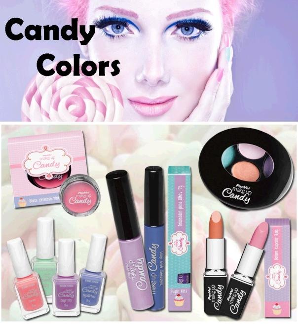 candy-colors-panvel