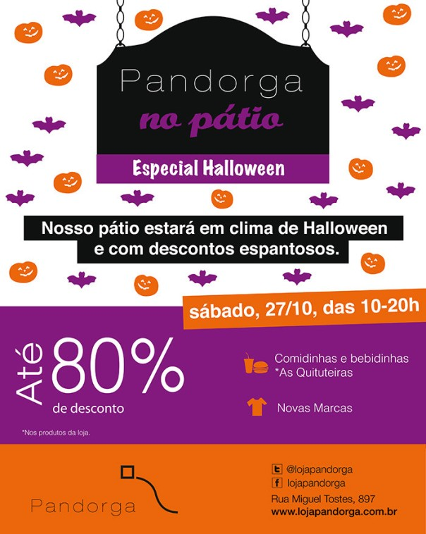 Pandorga-no-Patio-Halloween