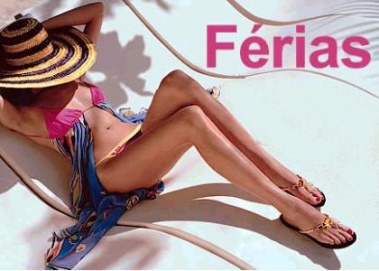 Frias_1296075703
