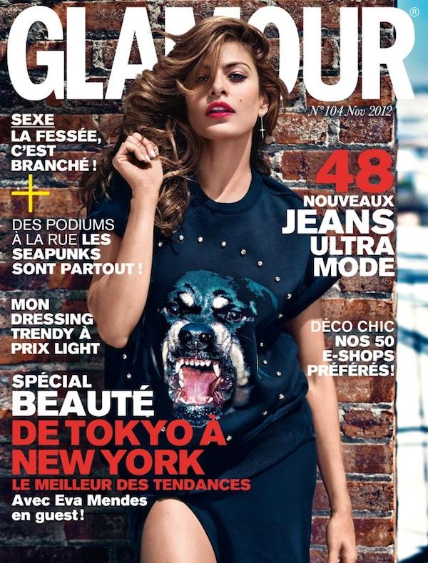 eva-mendes-glamour-paris-november-2012-givenchy