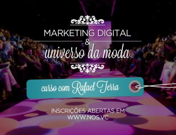 ModaeMarketing